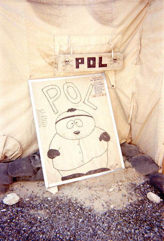2000 12 20 - Last photos in Kuwaut 12.jpg