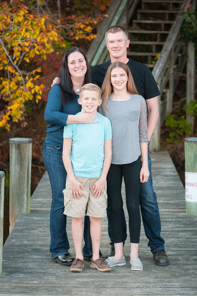 20161030_Reece Family Shoot_130.JPG