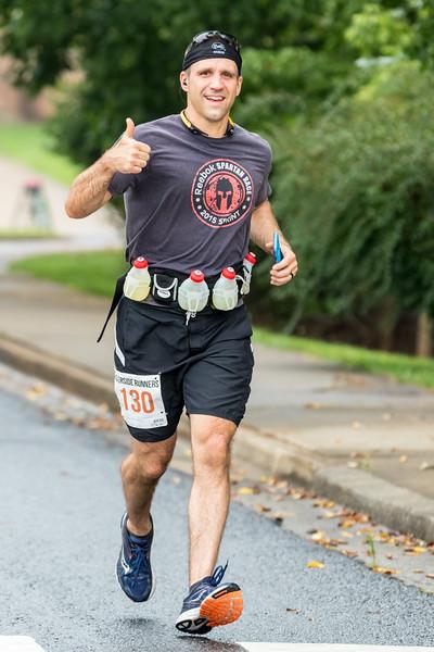 2017 Lynchburg Half Marathon 247.jpg
