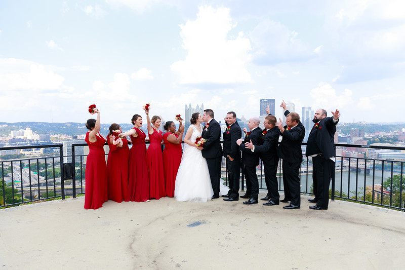 0885-Trybus-Wedding.jpg