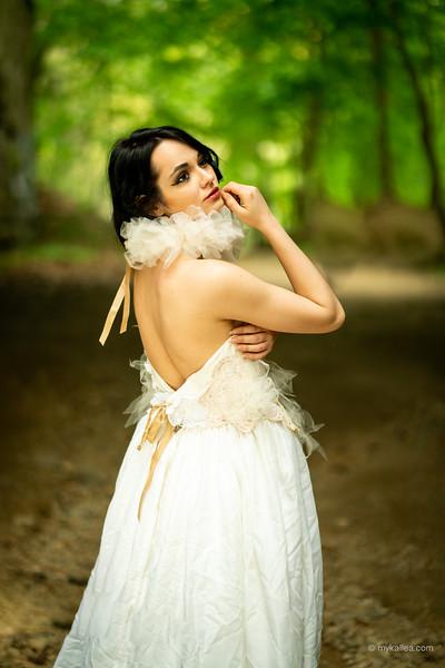 Sarah Bentam-Jazz-125.jpg