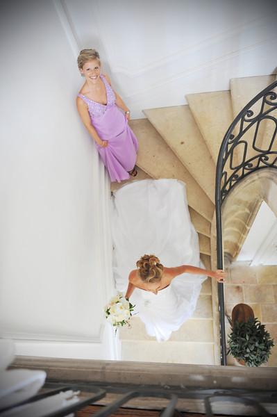 Helen and Frederick Wedding - 135.jpg