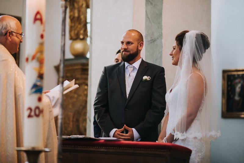 Sommerliche Hochzeit Kloster Seeon (48).jpg