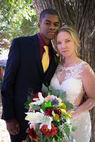 Miller Wedding Round 2-34.jpg