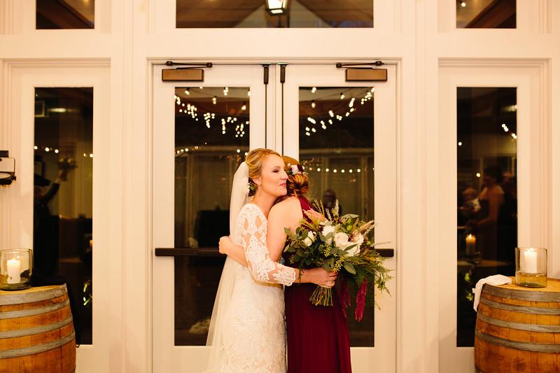 katelyn_and_ethan_peoples_light_wedding_image-533.jpg