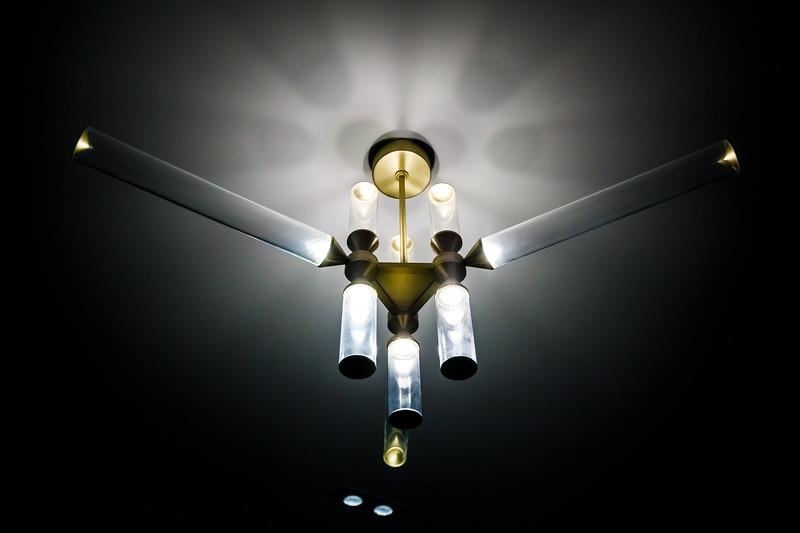 012721_services_amex_lounge-054.jpg