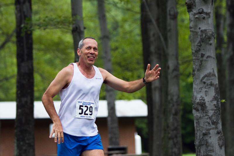 marathon10 - 459.jpg