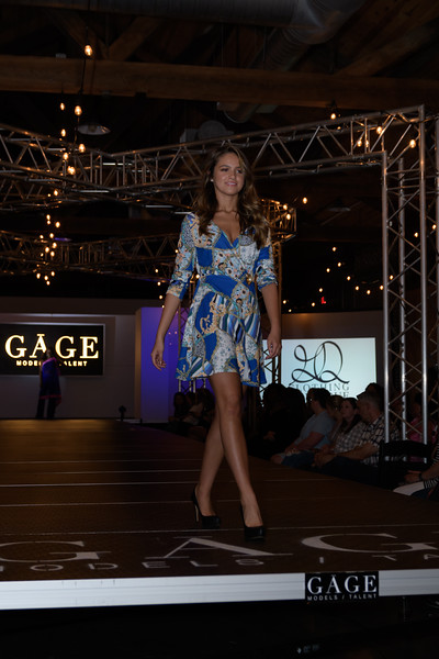 Knoxville Fashion Week Friday-850.jpg