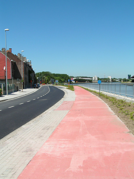 Dijkversteveging 2009 1.JPG