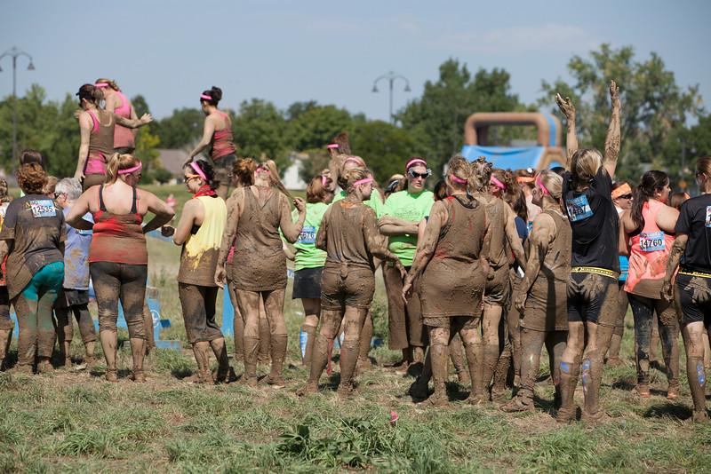 Mud Run (43).jpg