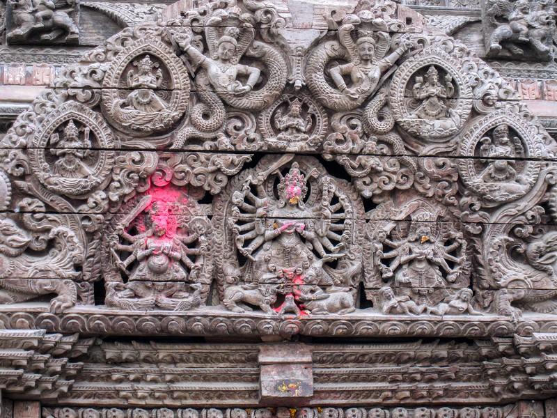 kathmandu-sites-22.jpg