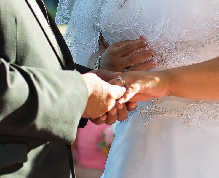Houston-Santos-Wedding-Photo-Portales-Photography-77.jpg