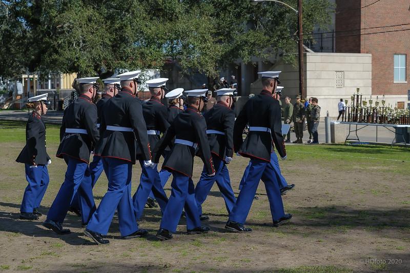 DSHS ROTC ,January 25, 2020,-258.jpg