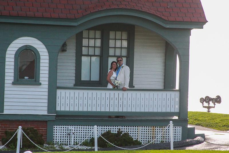Angela and Brian-161.jpg