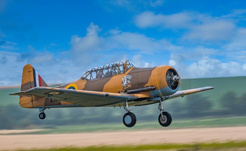 Flying_Legends_500-6915-Edit.jpg