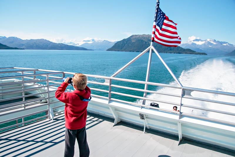 2014 08 19_Alaska_0045_edited-1.jpg