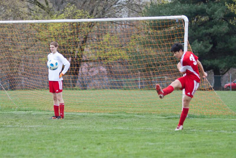 2012 Soccer 4.1-5835.jpg
