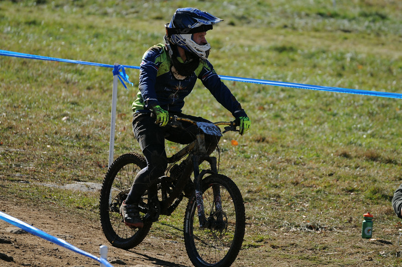 2013 DH Nationals 1 238.JPG