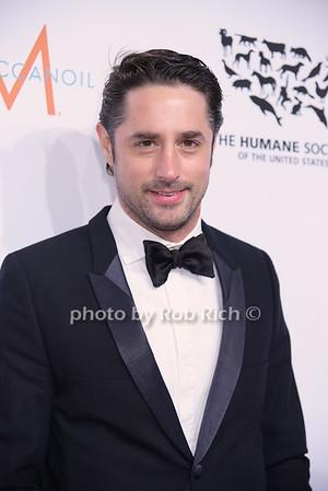 Lorenzo Borghese   photo by Rob Rich/SocietyAllure.com © 2014 robwayne1@aol.com 516-676-3939
