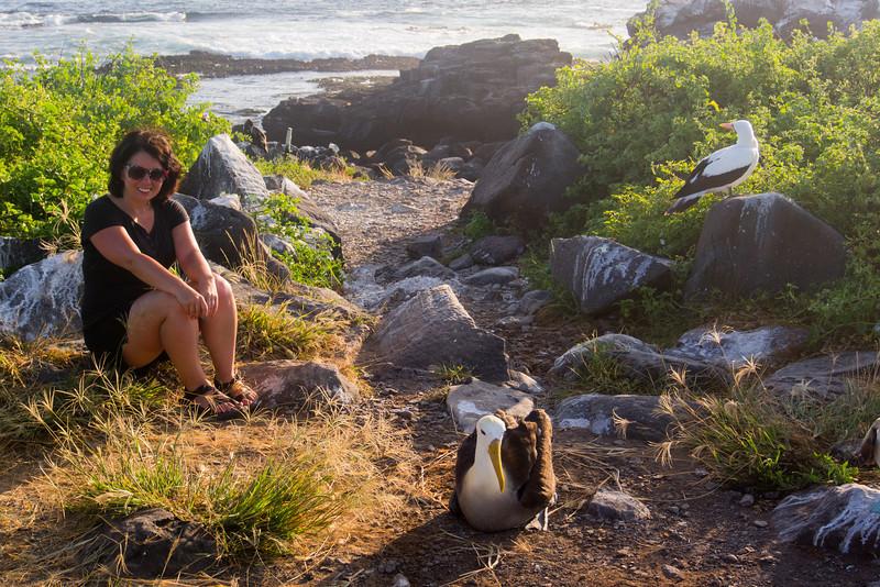 me and an albatross.jpg