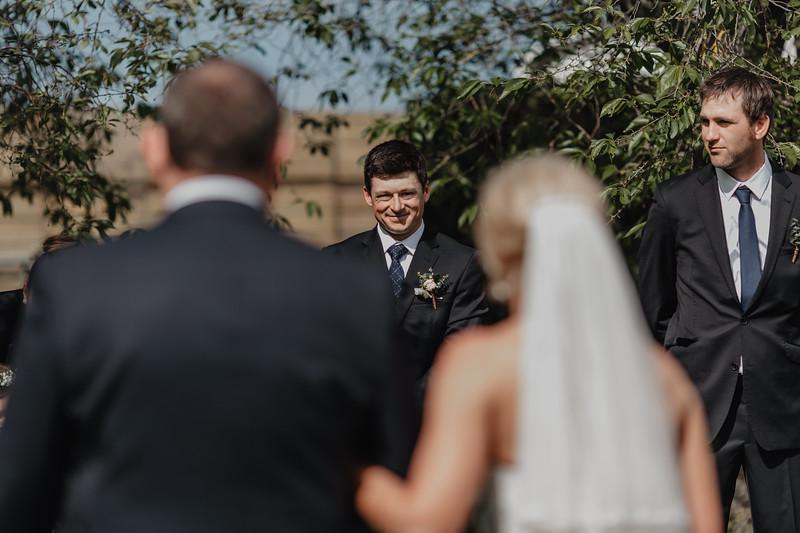 Sam + Louis Wedding-395.jpg