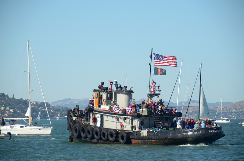 Fleet Week SF 2012 - 39.jpg