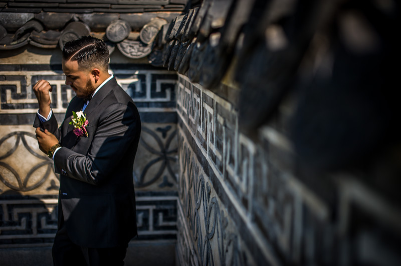 Valeria + Angel wedding -628.jpg