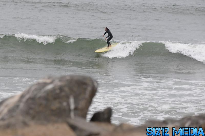 Gladstones Surf-58.jpg