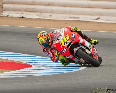 MotoGP Bikes 2011