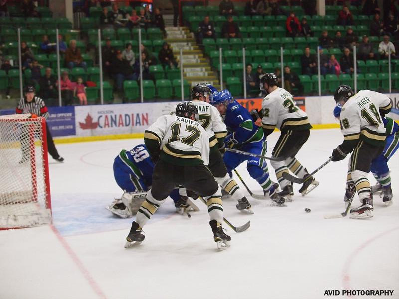 Okotoks Oilers VS Calgary Canucks AHJL (268).jpg