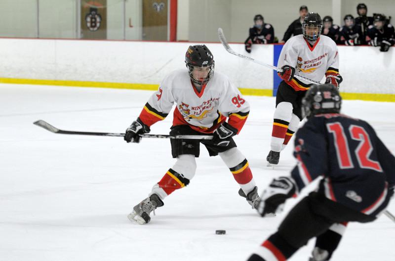 130210 Flames Hockey-041.JPG