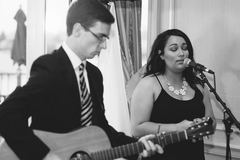 Le Cape Weddings_Jenifer + Aaron-406.jpg