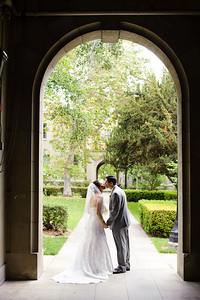 Diana + Andrew 05-26-2012
