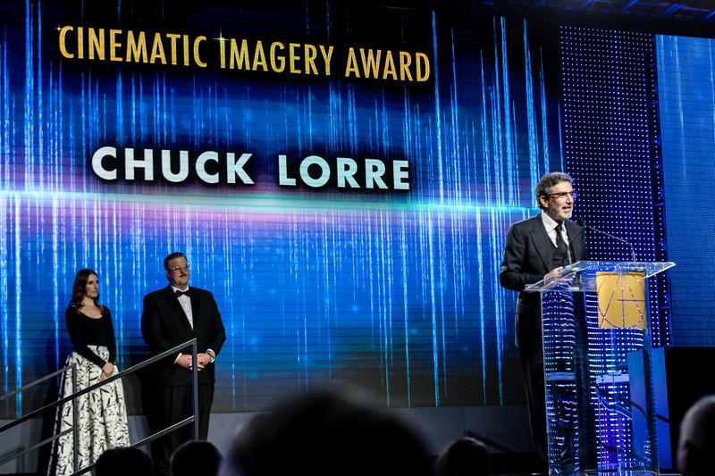 24th-adg-awards-02-01-2020-7562.jpg