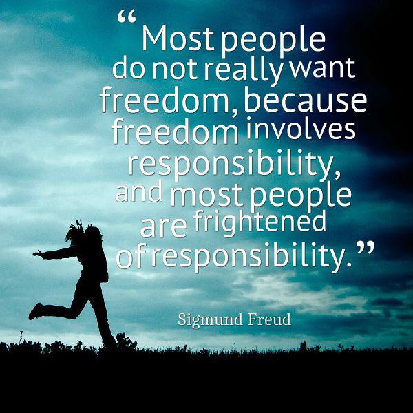 Freedom Quote(Freud).jpg