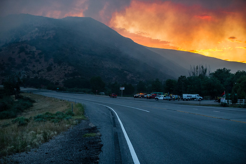 Dollar Ridge Fire July 4-7.jpg