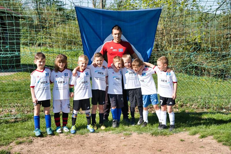 hsv-fussballschule---wochendendcamp-hannm-am-22-und-23042019-t-2_32787653837_o.jpg