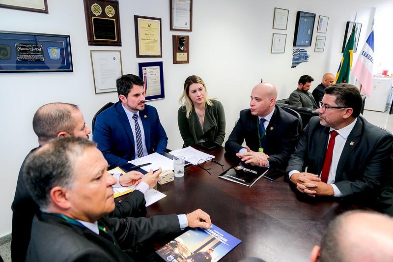 27082019_representantes da FENAPEF,FENAPRF e SINPOL DF_Senador Marcos do Val_Foto Felipe Menezes_02.jpg