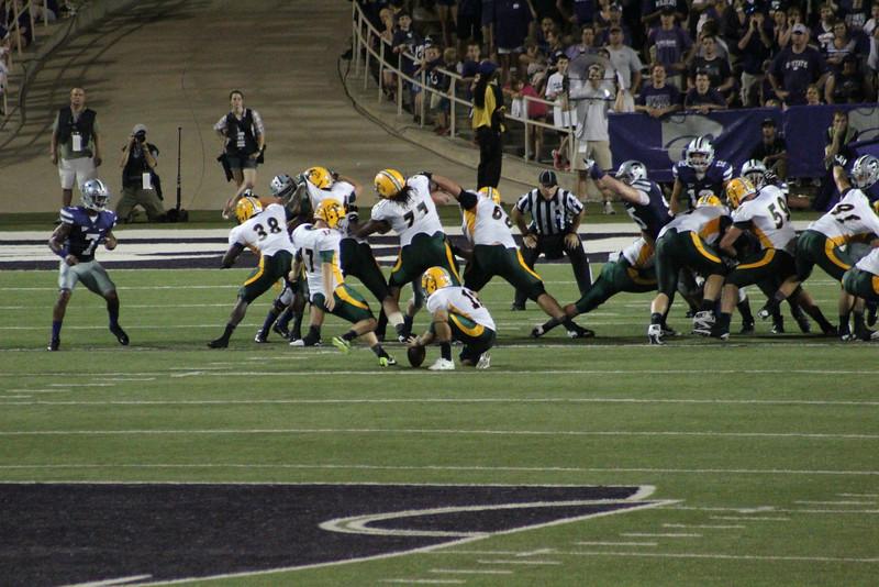 2013 Bison Football - Kansas State 346.JPG