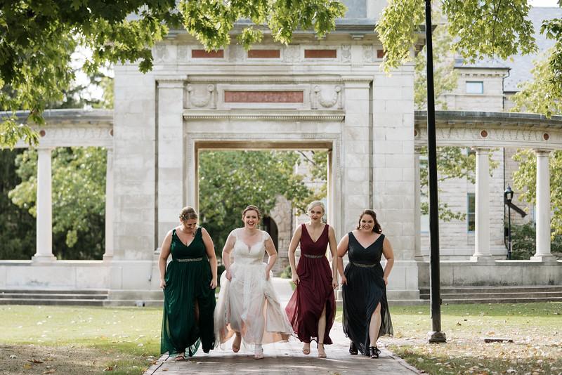 rustic_ohio__fall_barn_wedding-125.jpg