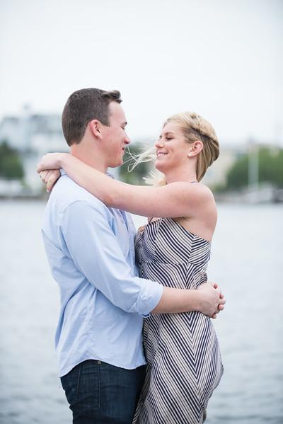 EngagementPhotos-3.jpg