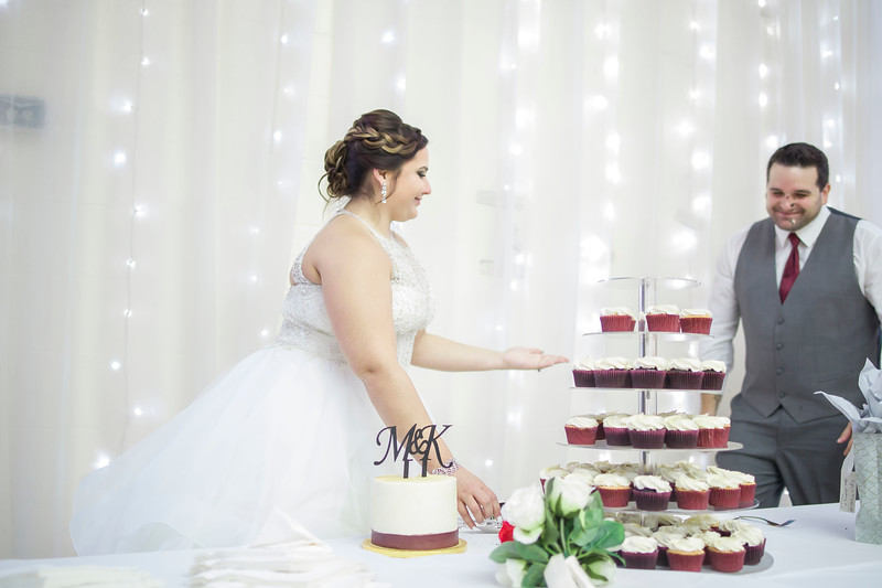 Marissa & Kyle Wedding (509).jpg