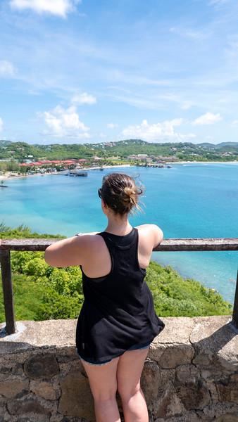 Saint-Lucia-Pigeon-Island-16.jpg