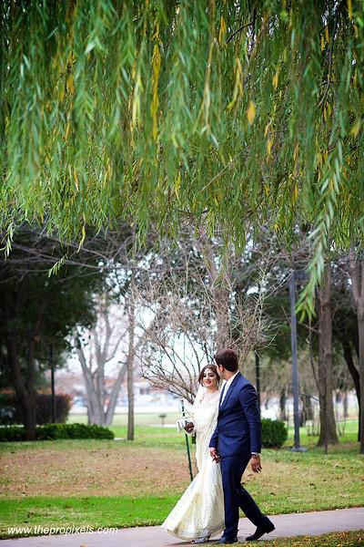 Sumera-Wedding-2015-12-01040.JPG