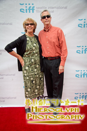 SIFF 5-18-2012