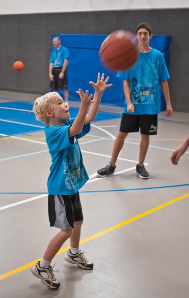 110714_CBC_BasketballCamp_4850.jpg