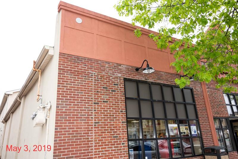 2019-05-03-Redners Store-004.jpg