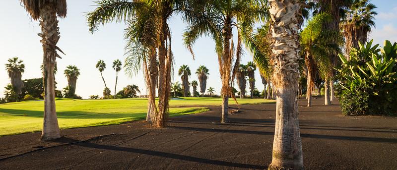 Golf Adeje_20191013_4354.jpg