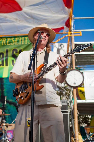 TravisTigner_Seattle Hemp Fest 2012 - Day 3-65.jpg
