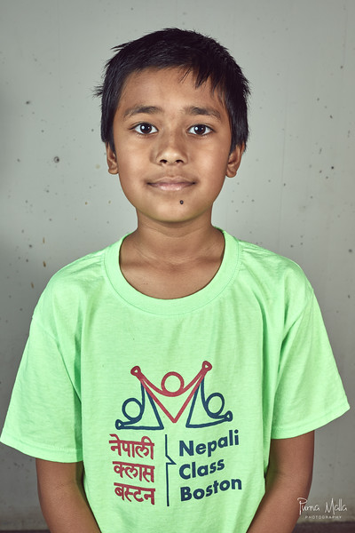 NCB Portrait photoshoot 78.jpg